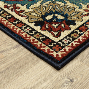refined carpet rugs orange county california area rug carpet flooring store stain resistant pet proof area rugs ankara collection oriental weavers traditional rugs online affordable rug store