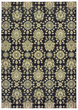 pet friendly area rugs raleigh collection oriental weavers transitional area rugs good for pets pee proof dog proof cat proof stain resistant area rugs refined carpet rugs area rug store orange county california