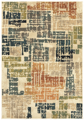 refined carpet rugs contemporary modern area rugs online rug store showroom orange county california handmade machine made loomed knotted rugs orange county california rug store near me refined carpet | rugs