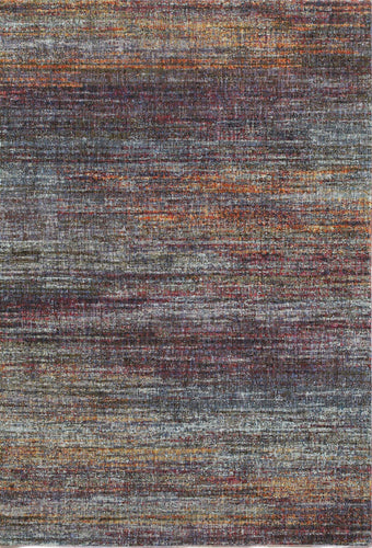 refined carpet rugs oriental weavers area rugs online rug store atlas collection rug store orange county contemporary area rugs orange county rug store