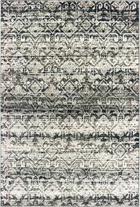 oriental weavers ivory sand area rug bowen collection contemporary transitional rugs refined carpet | rugs area rugs online traditional affordable orange county california area rug carpet store
