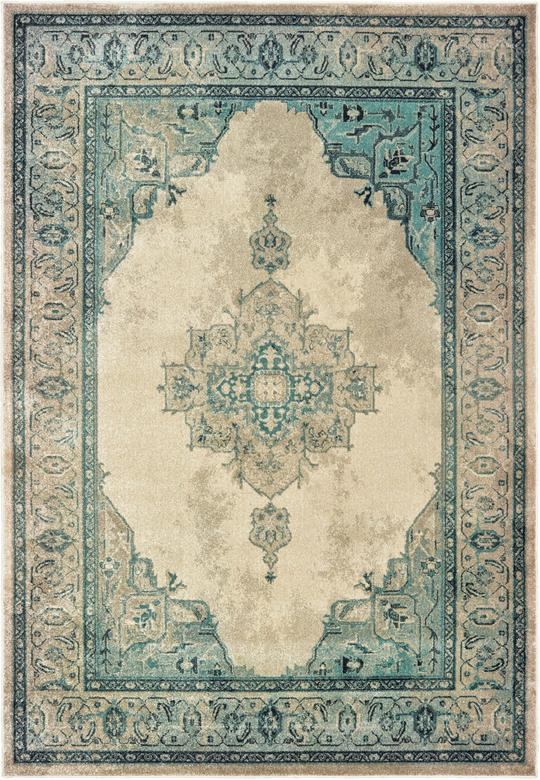 pet friendly area rugs raleigh collection oriental weavers traditional area rugs good for pets pee proof dog proof cat proof stain resistant area rugs refined carpet rugs area rug store orange county california