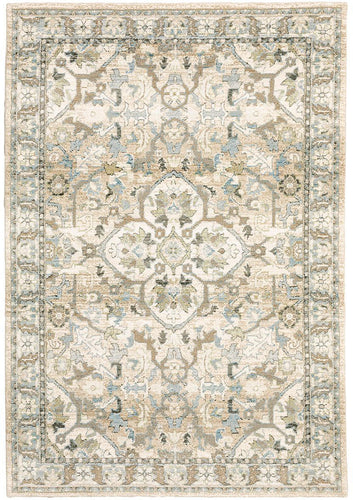 oriental weavers ivory beige andorra collection traditional refined carpet | rugs area rugs online traditional affordable orange county, california rug store