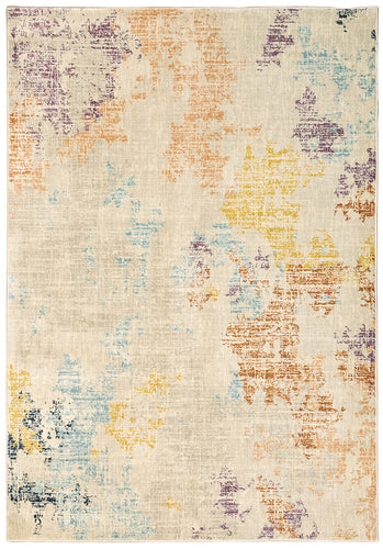xanadu collection oriental weavers online area rugs carpet transitional contemporary polypropylene rugs orange county california area rug carpet store refined carpet rugs affordable