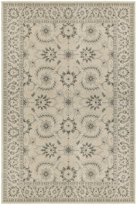 refined carpet | rugs oriental weavers area rugs richmond rug 114j oriental weavers