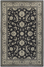 refined carpet | rugs oriental weavers area rugs richmond rug 117h oriental weavers