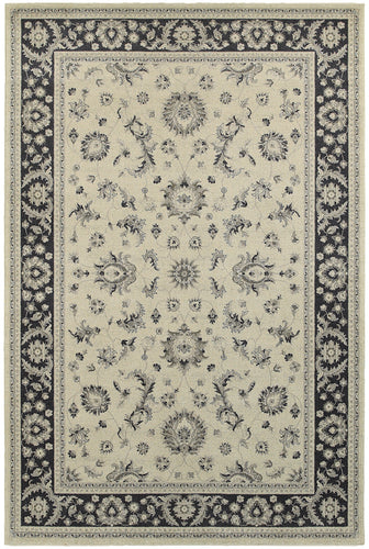 refined carpet | rugs oriental weavers area rugs richmond rug 117w oriental weavers