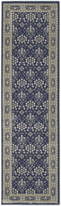 refined carpet | rugs oriental weavers area rugs richmond rug 119b oriental weavers