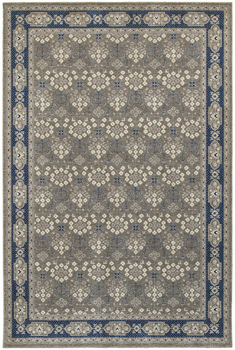 refined carpet | rugs oriental weavers area rugs richmond rug 119u oriental weavers