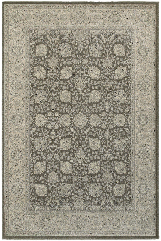 refined carpet | rugs oriental weavers area rugs richmond rug 1330u oriental weavers
