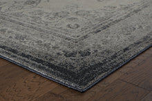 refined carpet | rugs oriental weavers area rugs richmond rug 1333y oriental weavers