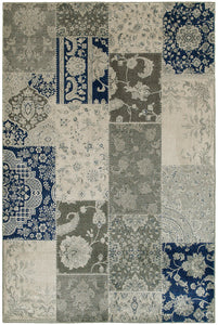 refined carpet | rugs oriental weavers area rugs richmond rug 1338b oriental weavers