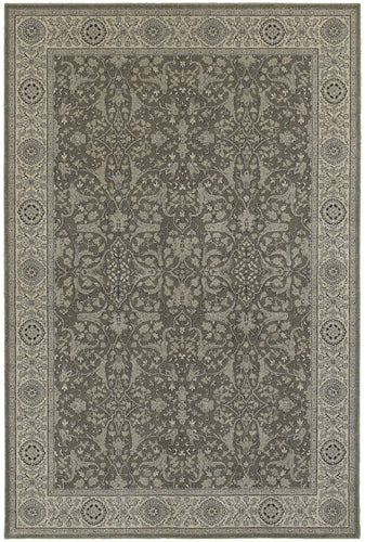refined carpet | rugs oriental weavers area rugs richmond rug 1e oriental weavers