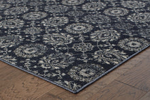 refined carpet | rugs oriental weavers area rugs richmond rug 214h oriental weavers