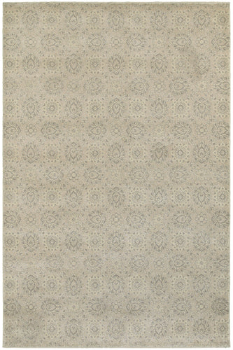 refined carpet | rugs oriental weavers area rugs richmond rug 214z oriental weavers