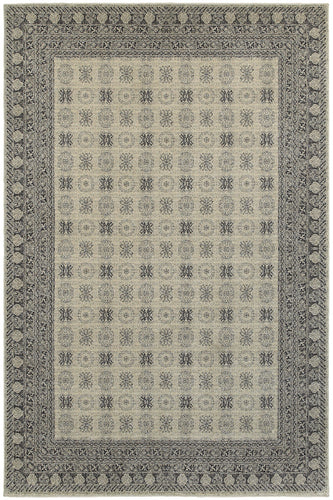 refined carpet | rugs oriental weavers area rugs richmond rug 4440s oriental weavers