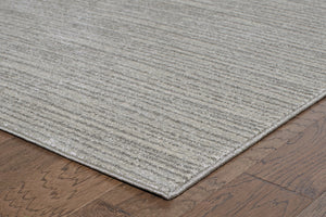 refined carpet | rugs oriental weavers area rugs richmond rug 526a oriental weavers