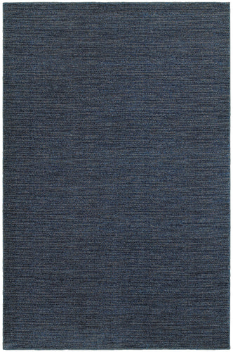 refined carpet | rugs oriental weavers area rugs richmond rug 526b oriental weavers