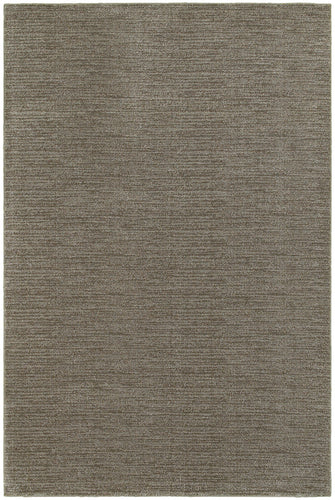refined carpet | rugs oriental weavers area rugs richmond rug 526h oriental weavers