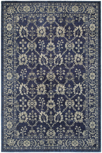 refined carpet | rugs oriental weavers area rugs richmond rug 8020k oriental weavers