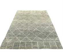 gray moroccan area rug online rug store affordable area rugs