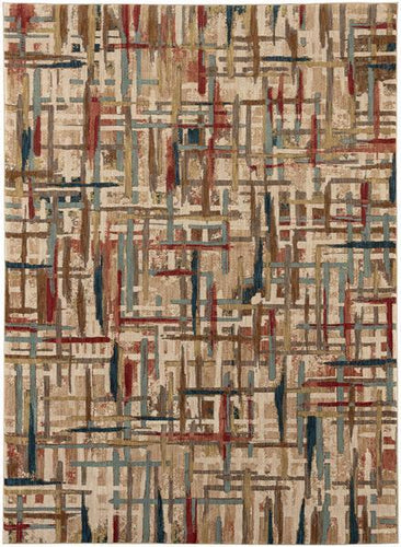 refined area rugs carpet intrigue karastan collection enchant multi area rug transitional modern