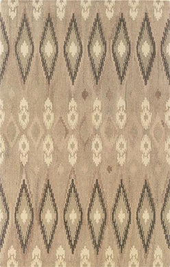 oriental weavers sand area rug 68001 refined carpet | rugs area rugs online traditional affordable