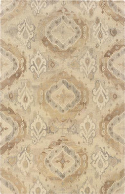 oriental weavers sand area rug 68003 refined carpet | rugs area rugs online traditional affordable