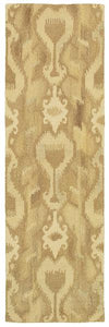 oriental weavers ivory beige area rug 68004 refined carpet | rugs area rugs online traditional affordable