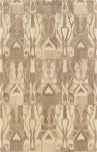 oriental weavers sand tan area rug 68005 refined carpet | rugs area rugs online traditional affordable