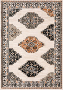 refined carpet rugs oriental weavers georgia collection farmhouse area rug carpet affordable polypropylene online rug store orange county california carpet flooring store