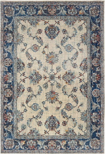 refined carpet rugs oriental weavers pandora collection area rugs online rug store toscana collection rug store orange county traditional area rugs orange county rug store