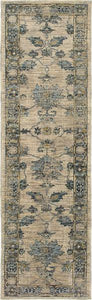 oriental weavers area rug sedona 5171c refined carpet | rugs area rugs online traditional transitional affordable
