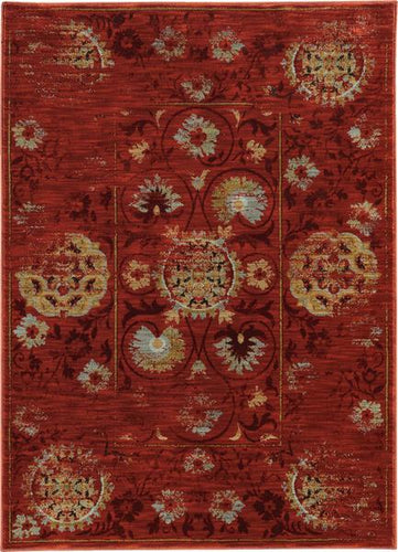 oriental weavers area rug sedona 6386e refined carpet | rugs area rugs online transitional affordable