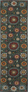 oriental weavers area rug sedona 6408b refined carpet | rugs area rugs online contemporary affordable