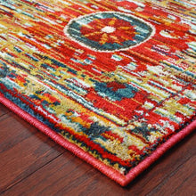 oriental weavers area rug sedona 6408k refined carpet | rugs area rugs online contemporary floral affordable