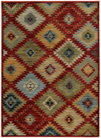 oriental weavers area rug sedona 5936d refined carpet | rugs area rugs online transitional affordable