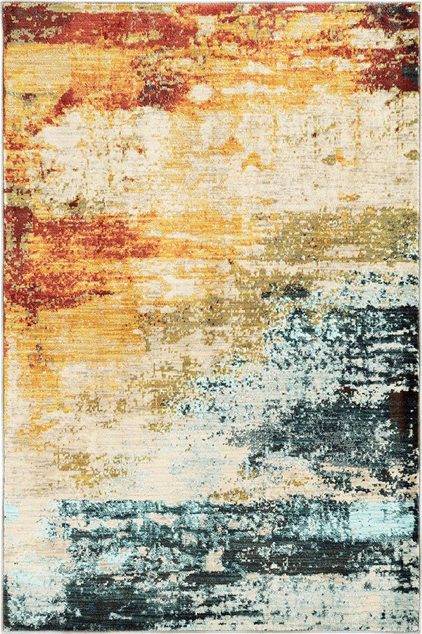 oriental weavers area rug sedona 6265a refined carpet | rugs area rugs online contemporary affordable