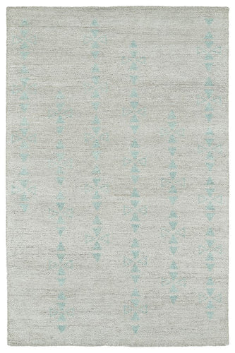 kaleen solitaire silver area rug online rug store affordable