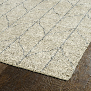 solitaire sand rug kaleen area rugs online rug store