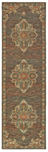refined carpet rugs oriental weavers area rugs online rug store toscana collection rug store orange county traditional area rugs orange county rug store