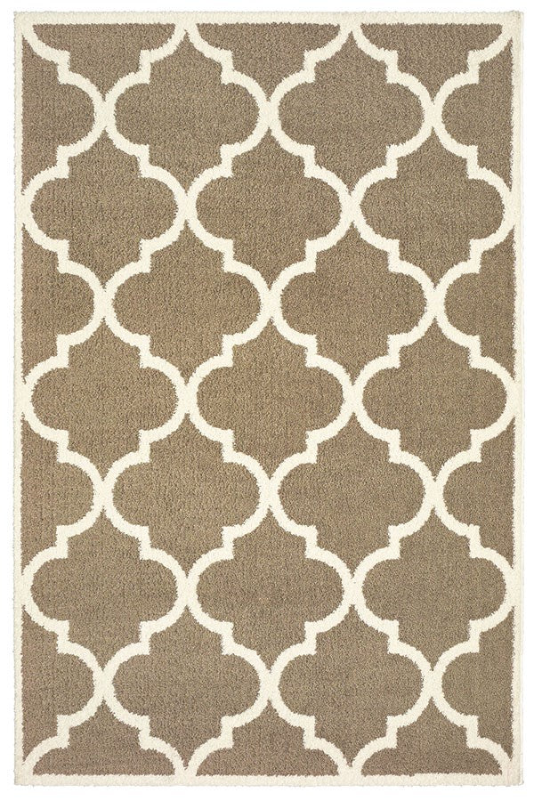 oriental weavers area rugs verona collection affordable area rugs online rug store orange county california transitional area rugs refined carpet rugs