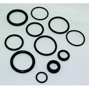 "5/8"" Dirt Seal Kit"