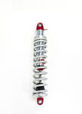 "Polaris RZR-900 Trail 50"" Monotube Shocks"