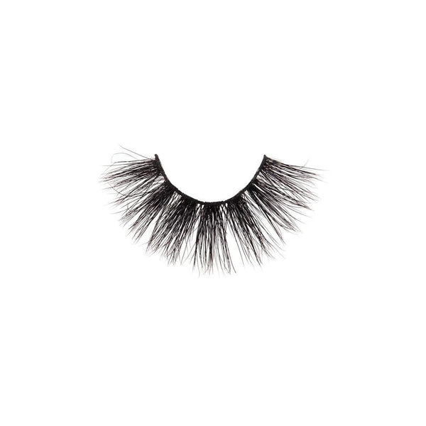 Beauty Creations Shook 3D Faux Mink Lashes