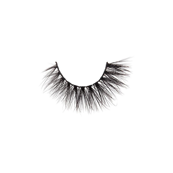 Beauty Creations I Can't Even 3D Faux Mink Lashes