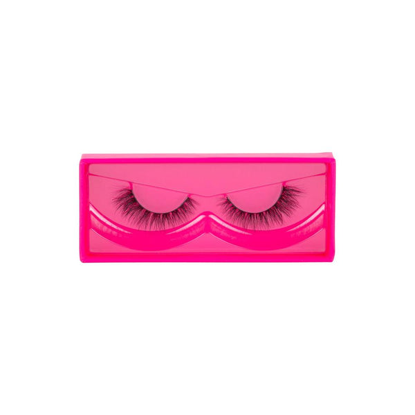 Beauty Creations Hermosa 3D Faux Mink Lashes