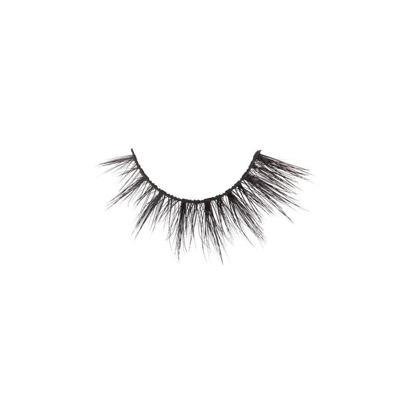 Beauty Creations Brave 3D Faux Mink Lashes