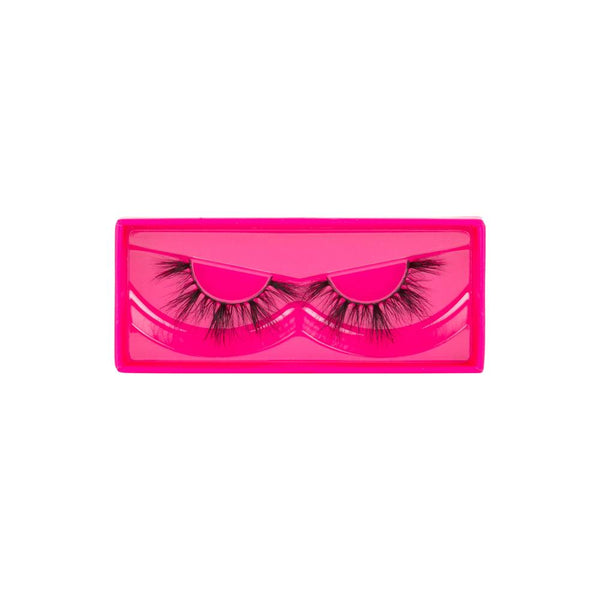 Beauty Creations Bad Gal 3D Faux Mink Lashes