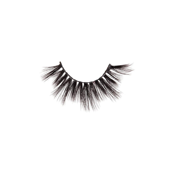 Beauty Creations Salty 3D Silk Lashes